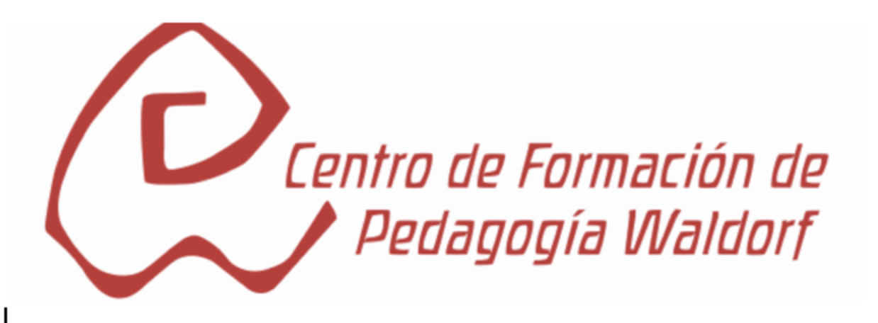 Centro de Formación de Pedagogía Waldorf Logo